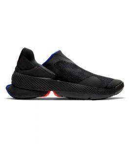 Кроссовки Nike Go Flyease Black