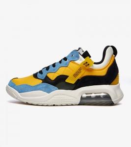 Кроссовки Jordan Jordan MA2