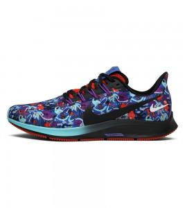 Кроссовки Nike Air Zoom Pegasus 36 AS Floral