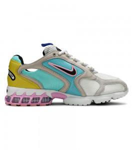 Кроссовки Nike Air Zoom Spiridon Cage 2 Carnaby - Фото №2