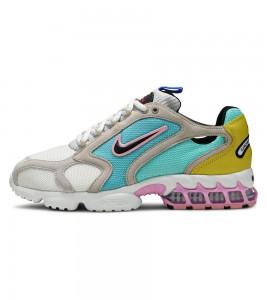 Кроссовки Nike Air Zoom Spiridon Cage 2 Carnaby