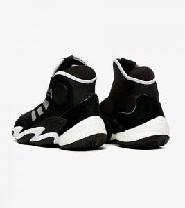 Кроссовки adidas Consortium Crazy BYW Pharrell Williams - ???? ?20