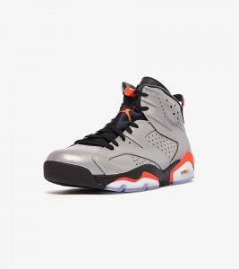 Jordan AIR JORDAN 6 RETRO SP #20
