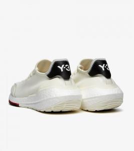 Кроссовки adidas Y-3 Y-3 Ultraboost 21 - Фото №2