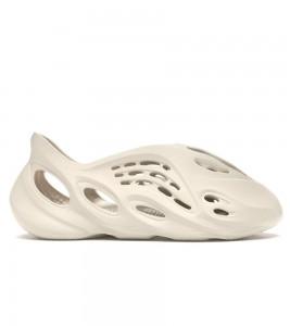 Тапки adidas Yeezy Foam RNNR Ararat