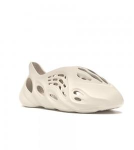Тапки adidas Yeezy Foam RNNR Ararat - Фото №2
