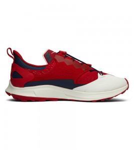 Кроссовки Nike Air Zoom Pegasus 36 Trail x Gyakusou - Фото №2