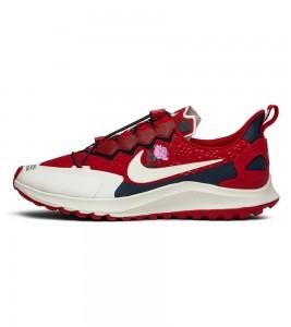 Кроссовки Nike Air Zoom Pegasus 36 Trail x Gyakusou