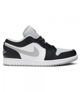 Кроссовки Air Jordan 1 Low Shadow