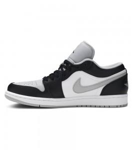 Кроссовки Air Jordan 1 Low Shadow - Фото №2