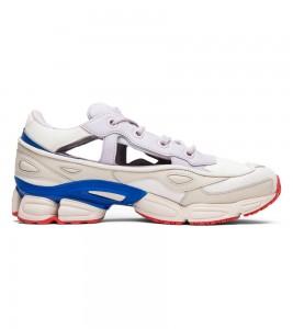 Кроссовки adidas by Raf Simons Ozweego Replicant USA - Фото №2