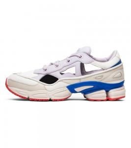 Кроссовки adidas by Raf Simons Ozweego Replicant USA