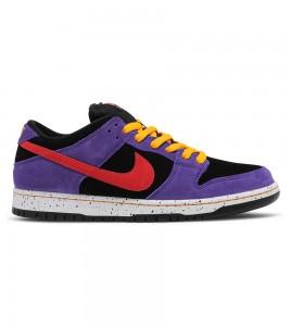 Кроссовки Nike SB Dunk Low ACG Terra