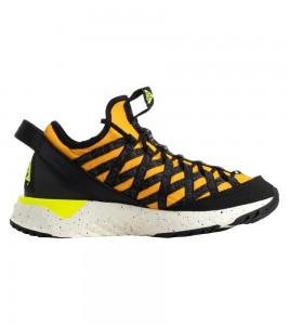 Кроссовки Nike ACG React Terra Gobe Barely Volt