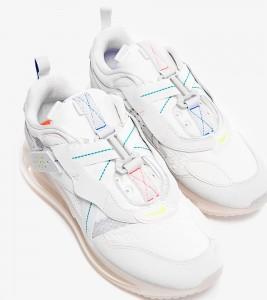 Кроссовки Nike Air Max 720 OBJ Slip - ???? ?20