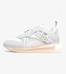 Кроссовки Nike Air Max 720 OBJ Slip