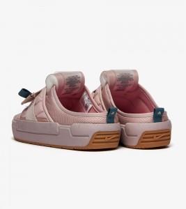 Кроссовки Nike Offline Mule - Фото №2