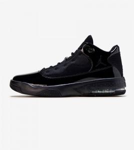 Кроссовки Jordan Max Aura 2