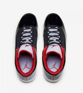 Кроссовки Jordan Max Aura 2 - Фото №2