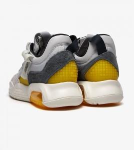 Кроссовки Jordan Jordan MA2 - Фото №2