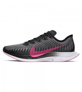 Кроссовки Nike Zoom Pegasus Turbo 2