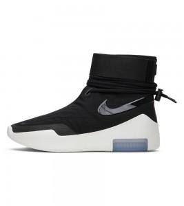 Кроссовки Nike Air Fear Of God SA 'Black'
