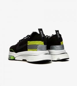 Кроссовки Nike Air Zoom-Type SE 3M - Фото №2