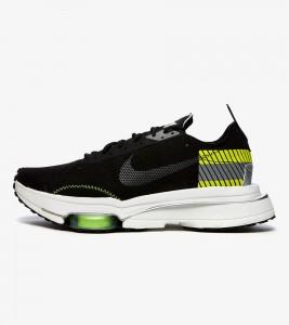 Кроссовки Nike Air Zoom-Type SE 3M