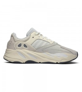 Кроссовки adidas Yeezy Boost 700 Analog - Фото №2