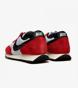 Кроссовки Nike Daybreak - Фото №2