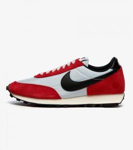 Кроссовки Nike Daybreak