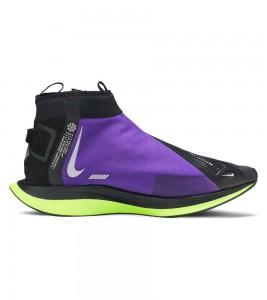 Кроссовки Nike Zoom Pegasus Turbo Shield - Фото №2