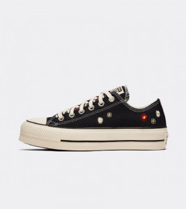 Converse Chuck Taylor All Star Lift 'Self Expression'