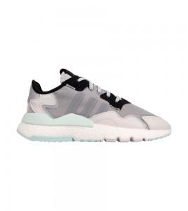 Кроссовки adidas Wmns Nite Jogger 'Grey Three'