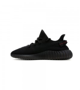 Кроссовки adidas Yeezy Boost 350 V2 Black Red - ???? ?20