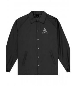 Куртка Huf Triple Triangle Coaches