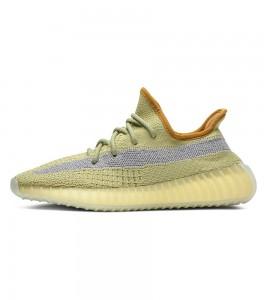 Кроссовки adidas Yeezy Boost 350 V2 Marsh