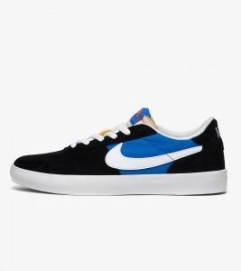 Кроссовки Nike SB Heritage Vulc