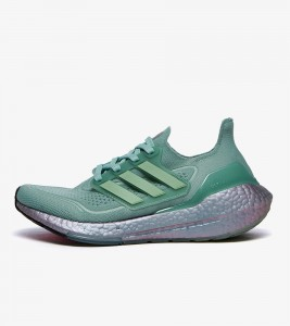 Кроссовки Adidas Women's Ultraboost 21