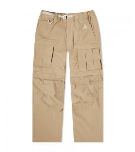 Штаны / Шорты Nike ACG Cargo Pants Beige