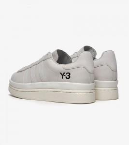 Кроссовки adidas Y-3 Y-3 Hicho - Фото №2