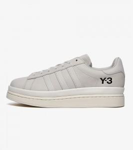 Кроссовки adidas Y-3 Y-3 Hicho
