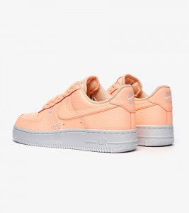Кроссовки Nike Women's Air Force 1 07 Essential - Фото №2