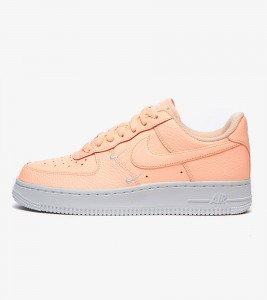 Кроссовки Nike Women's Air Force 1 07 Essential