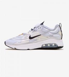 Кроссовки Nike Air Max Exosense