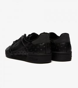 Кроссовки Adidas Continental 80 - ???? ?20