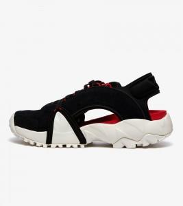 Кроссовки adidas Y-3 Y-3 Notoma Sandals
