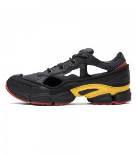 Кроссовки adidas by Raf Simons Ozweego Replicant Belgium