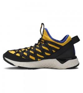 Кроссовки Nike ACG React Terra Gobe Amarillo K2 LDV - ???? ?20