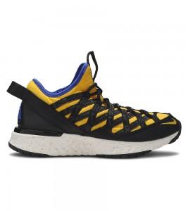 Кроссовки Nike ACG React Terra Gobe Amarillo K2 LDV